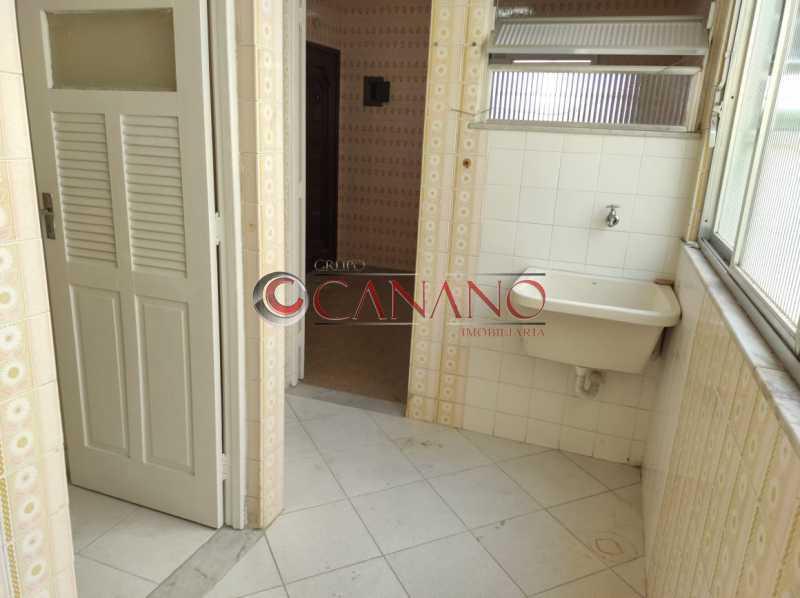 20. - Apartamento 3 quartos à venda Piedade, Rio de Janeiro - R$ 240.000 - BJAP30226 - 21