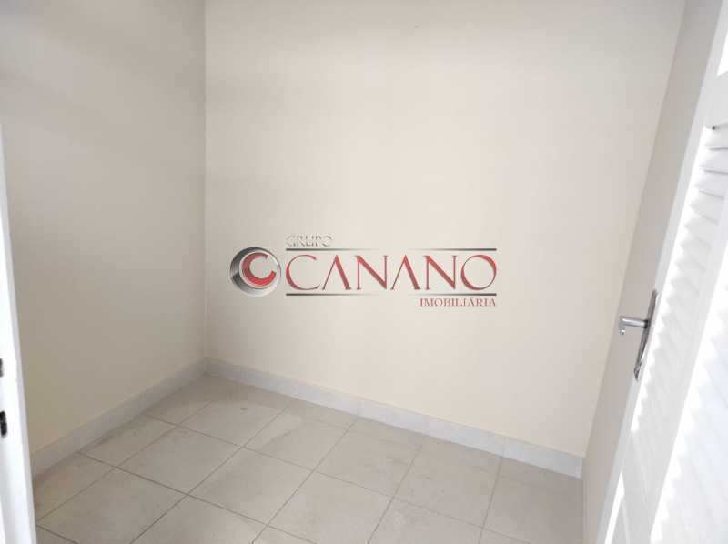 22. - Apartamento 3 quartos à venda Piedade, Rio de Janeiro - R$ 240.000 - BJAP30226 - 23