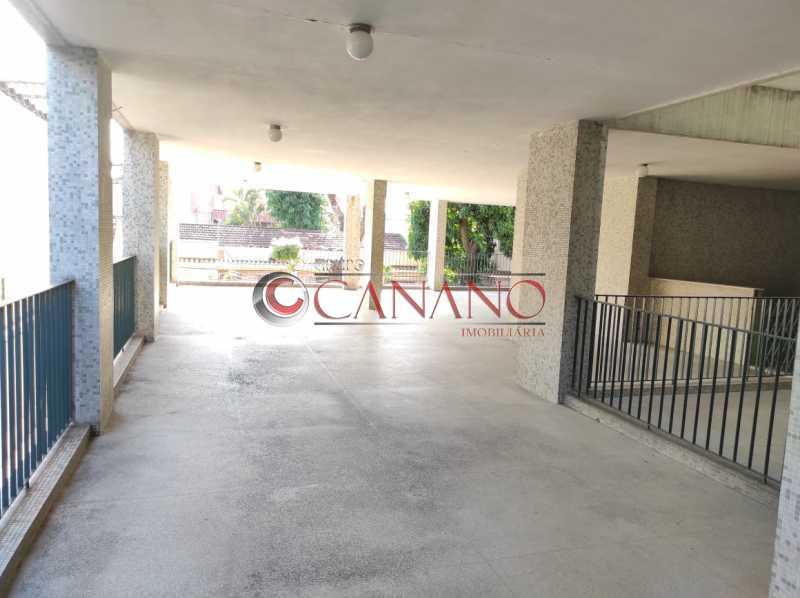23. - Apartamento 3 quartos à venda Piedade, Rio de Janeiro - R$ 240.000 - BJAP30226 - 24