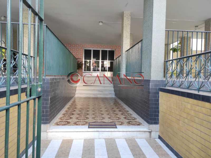 28. - Apartamento 3 quartos à venda Piedade, Rio de Janeiro - R$ 240.000 - BJAP30226 - 29