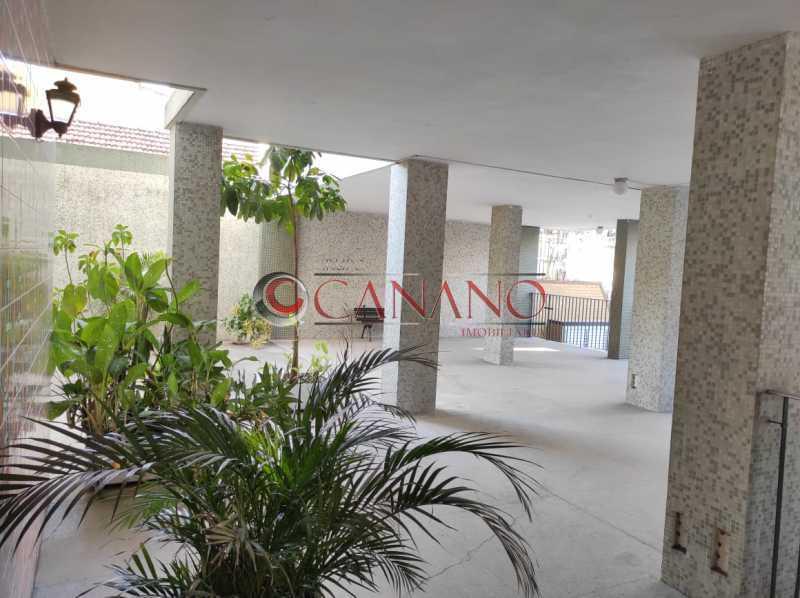 29. - Apartamento 3 quartos à venda Piedade, Rio de Janeiro - R$ 240.000 - BJAP30226 - 30