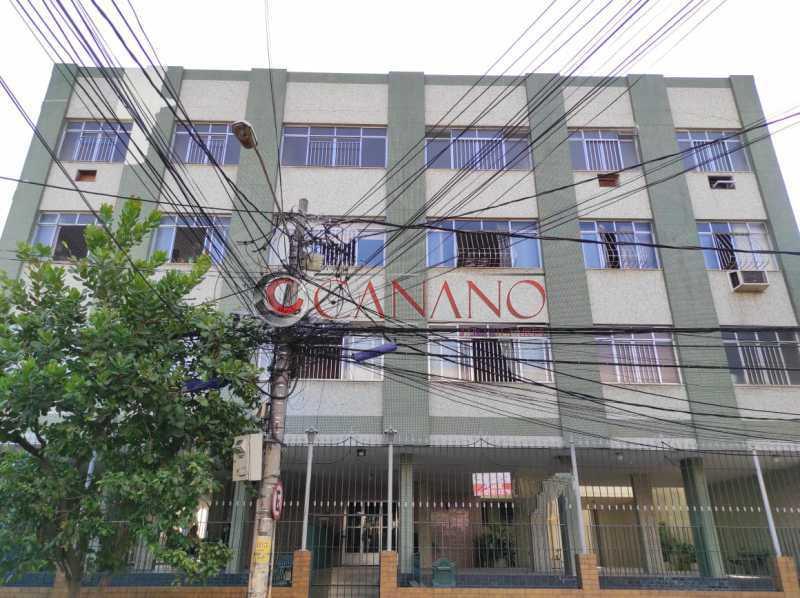 30. - Apartamento 3 quartos à venda Piedade, Rio de Janeiro - R$ 240.000 - BJAP30226 - 31