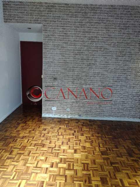 2 - Apartamento 3 quartos à venda Todos os Santos, Rio de Janeiro - R$ 280.000 - BJAP30225 - 3