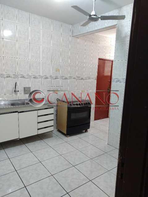 3 - Apartamento 3 quartos à venda Todos os Santos, Rio de Janeiro - R$ 280.000 - BJAP30225 - 4