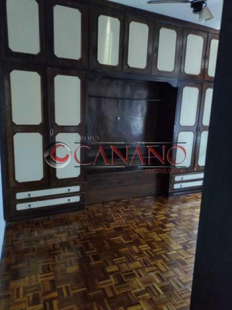 4 - Apartamento 3 quartos à venda Todos os Santos, Rio de Janeiro - R$ 280.000 - BJAP30225 - 5