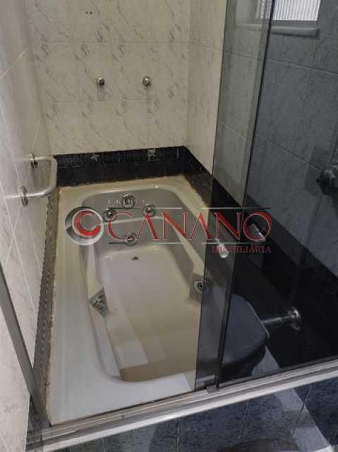 6 - Apartamento 3 quartos à venda Todos os Santos, Rio de Janeiro - R$ 280.000 - BJAP30225 - 7