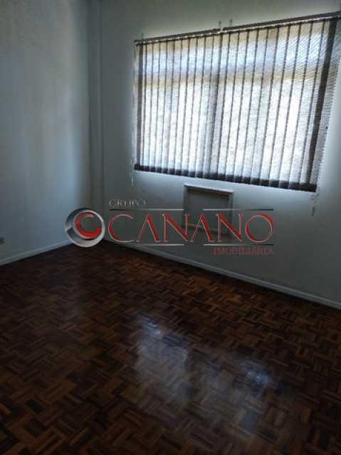 9 - Apartamento 3 quartos à venda Todos os Santos, Rio de Janeiro - R$ 280.000 - BJAP30225 - 10