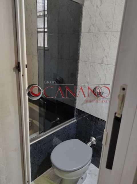 10 - Apartamento 3 quartos à venda Todos os Santos, Rio de Janeiro - R$ 280.000 - BJAP30225 - 11