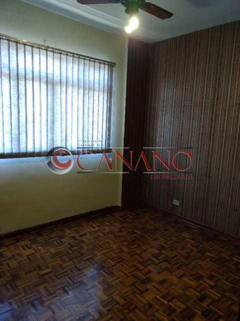 14 - Apartamento 3 quartos à venda Todos os Santos, Rio de Janeiro - R$ 280.000 - BJAP30225 - 15