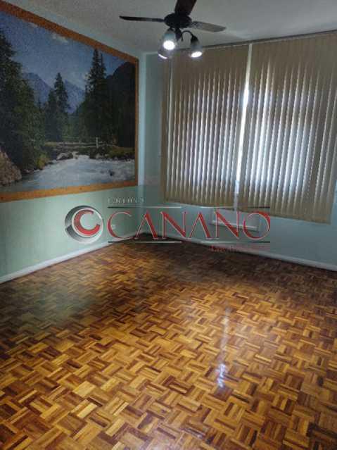 16 - Apartamento 3 quartos à venda Todos os Santos, Rio de Janeiro - R$ 280.000 - BJAP30225 - 17