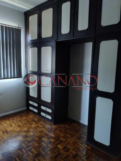 17 - Apartamento 3 quartos à venda Todos os Santos, Rio de Janeiro - R$ 280.000 - BJAP30225 - 18