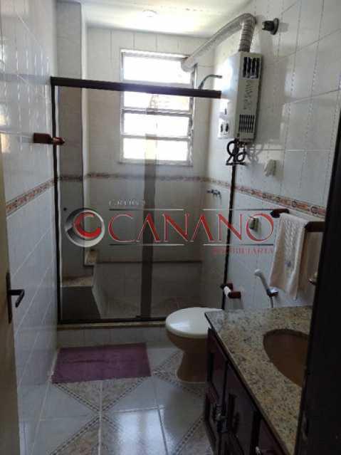 18 - Apartamento 3 quartos à venda Todos os Santos, Rio de Janeiro - R$ 280.000 - BJAP30225 - 19