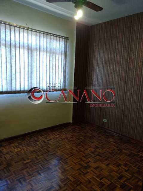 19 - Apartamento 3 quartos à venda Todos os Santos, Rio de Janeiro - R$ 280.000 - BJAP30225 - 20
