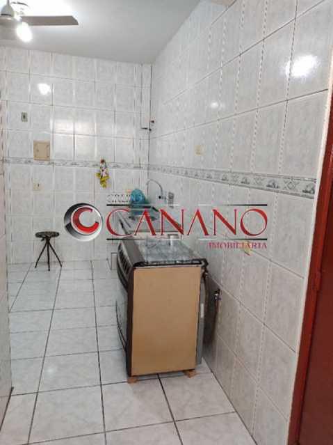 20 - Apartamento 3 quartos à venda Todos os Santos, Rio de Janeiro - R$ 280.000 - BJAP30225 - 21