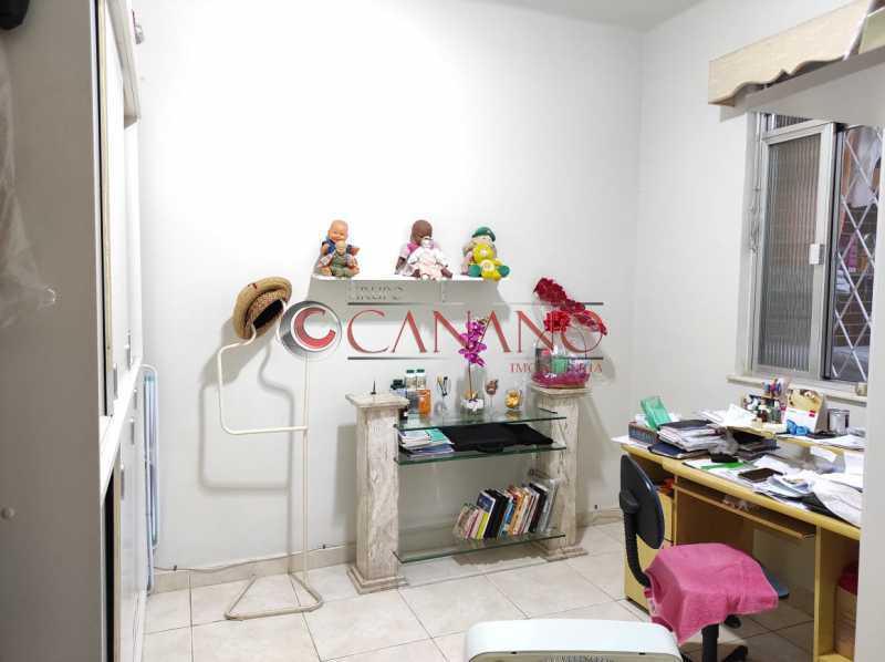 7. - Apartamento à venda Rua São Brás,Engenho de Dentro, Rio de Janeiro - R$ 280.000 - BJAP20797 - 19