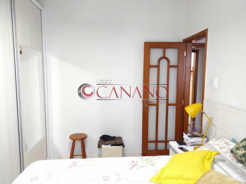5. - Apartamento à venda Rua São Brás,Engenho de Dentro, Rio de Janeiro - R$ 280.000 - BJAP20797 - 21