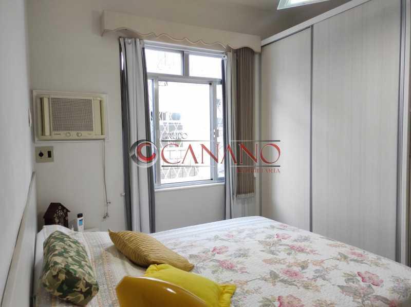 6. - Apartamento à venda Rua São Brás,Engenho de Dentro, Rio de Janeiro - R$ 280.000 - BJAP20797 - 18