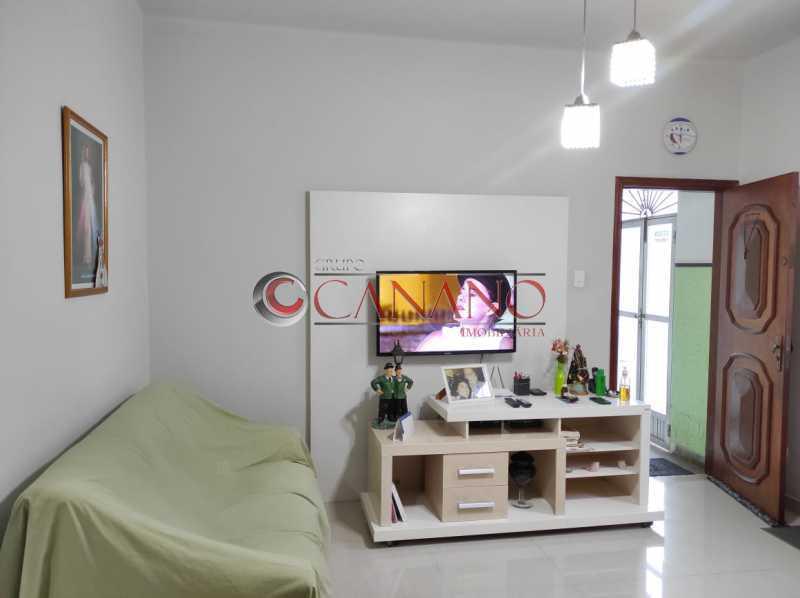 2. - Apartamento à venda Rua São Brás,Engenho de Dentro, Rio de Janeiro - R$ 280.000 - BJAP20797 - 6