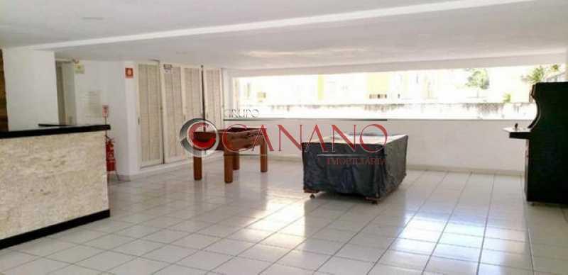 11 - Apartamento à venda Rua Eulina Ribeiro,Engenho de Dentro, Rio de Janeiro - R$ 240.000 - BJAP20800 - 27