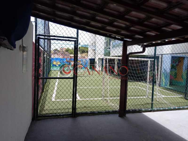 5a924e19-e4f4-4377-819e-2d7ff9 - Apartamento 2 quartos à venda Engenho de Dentro, Rio de Janeiro - R$ 230.000 - BJAP20801 - 15