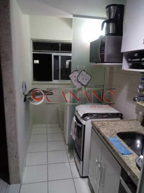 6fc9eb30-6e92-499a-8bcc-f8eca3 - Apartamento 2 quartos à venda Engenho de Dentro, Rio de Janeiro - R$ 230.000 - BJAP20801 - 13