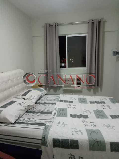 7f6e770c-9750-4924-a286-928db4 - Apartamento 2 quartos à venda Engenho de Dentro, Rio de Janeiro - R$ 230.000 - BJAP20801 - 10
