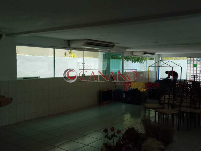 929dfd08-7bcb-41cc-9677-80aaa3 - Apartamento 2 quartos à venda Engenho de Dentro, Rio de Janeiro - R$ 230.000 - BJAP20801 - 17