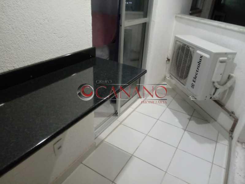 3096c177-f280-44f4-a06e-853c42 - Apartamento 2 quartos à venda Engenho de Dentro, Rio de Janeiro - R$ 230.000 - BJAP20801 - 8