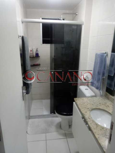 bb4d04b3-7fc7-40d9-8f5a-4fff22 - Apartamento 2 quartos à venda Engenho de Dentro, Rio de Janeiro - R$ 230.000 - BJAP20801 - 12