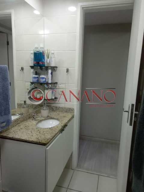 fa2b341b-526e-43ff-91bd-c0d6b5 - Apartamento 2 quartos à venda Engenho de Dentro, Rio de Janeiro - R$ 230.000 - BJAP20801 - 11