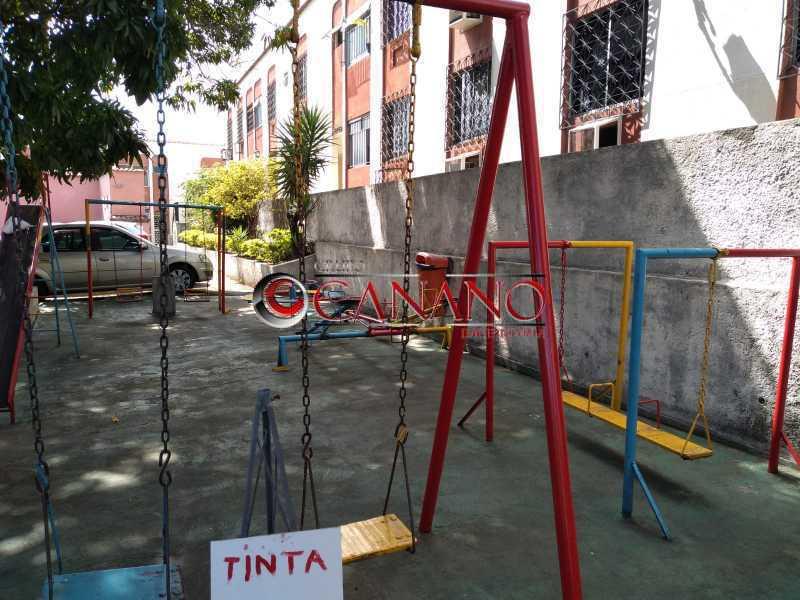 4552_G1611692062 - Apartamento 1 quarto para alugar Quintino Bocaiúva, Rio de Janeiro - R$ 850 - BJAP10085 - 11