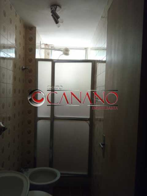 4552_G1611692065 - Apartamento 1 quarto para alugar Quintino Bocaiúva, Rio de Janeiro - R$ 850 - BJAP10085 - 3