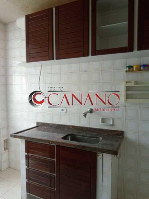 4552_G1611692090 - Apartamento 1 quarto para alugar Quintino Bocaiúva, Rio de Janeiro - R$ 850 - BJAP10085 - 5