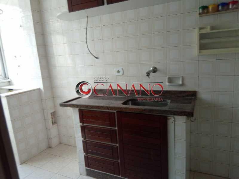 4552_G1611692096 - Apartamento 1 quarto para alugar Quintino Bocaiúva, Rio de Janeiro - R$ 850 - BJAP10085 - 6