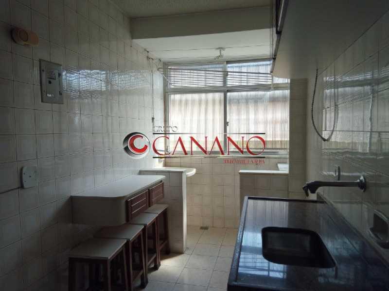 4552_G1611692109 - Apartamento 1 quarto para alugar Quintino Bocaiúva, Rio de Janeiro - R$ 850 - BJAP10085 - 8