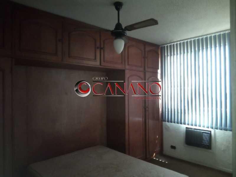 4552_G1611692586 - Apartamento 1 quarto para alugar Quintino Bocaiúva, Rio de Janeiro - R$ 850 - BJAP10085 - 12