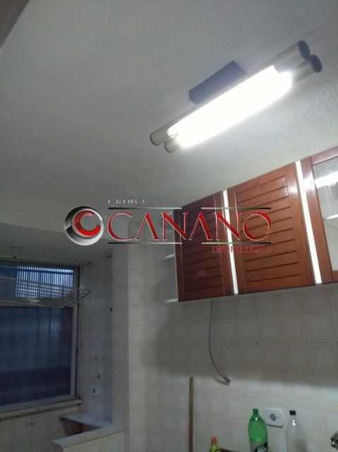 4552_G1613071299 - Apartamento 1 quarto para alugar Quintino Bocaiúva, Rio de Janeiro - R$ 850 - BJAP10085 - 16