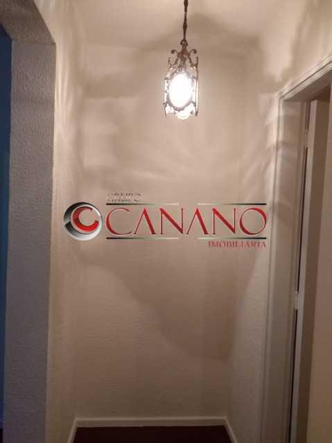 4552_G1613071301 - Apartamento 1 quarto para alugar Quintino Bocaiúva, Rio de Janeiro - R$ 850 - BJAP10085 - 17