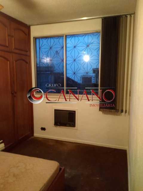 4552_G1613071304 - Apartamento 1 quarto para alugar Quintino Bocaiúva, Rio de Janeiro - R$ 850 - BJAP10085 - 18