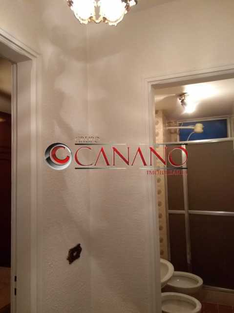 4552_G1613071366 - Apartamento 1 quarto para alugar Quintino Bocaiúva, Rio de Janeiro - R$ 850 - BJAP10085 - 19