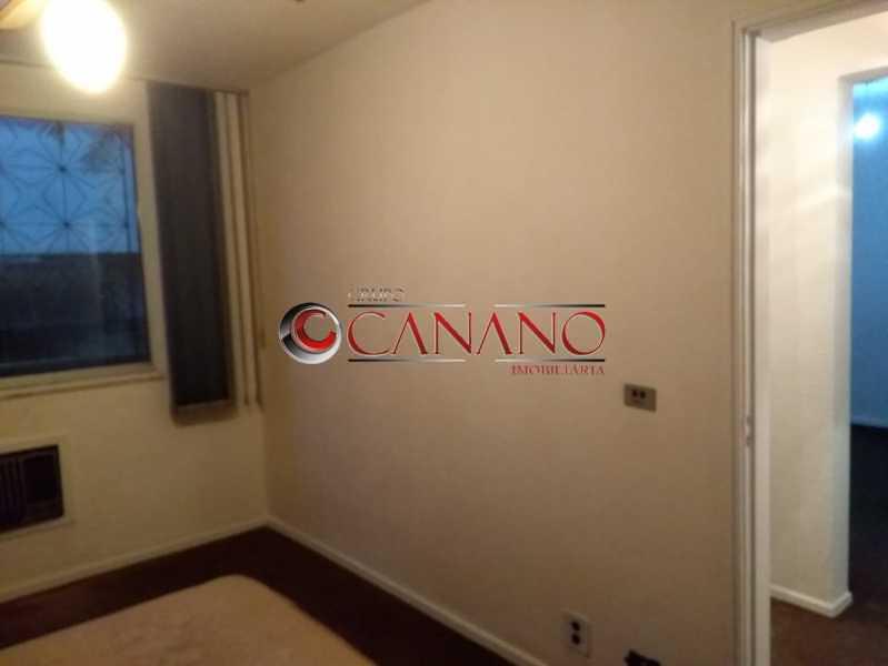 4552_G1613071371 - Apartamento 1 quarto para alugar Quintino Bocaiúva, Rio de Janeiro - R$ 850 - BJAP10085 - 21