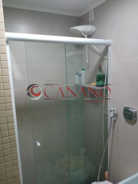 4 - Apartamento à venda Rua Baronesa de Uruguaiana,Lins de Vasconcelos, Rio de Janeiro - R$ 180.000 - BJAP20806 - 7