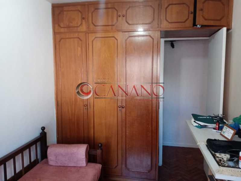 7 - Apartamento à venda Rua Baronesa de Uruguaiana,Lins de Vasconcelos, Rio de Janeiro - R$ 180.000 - BJAP20806 - 8