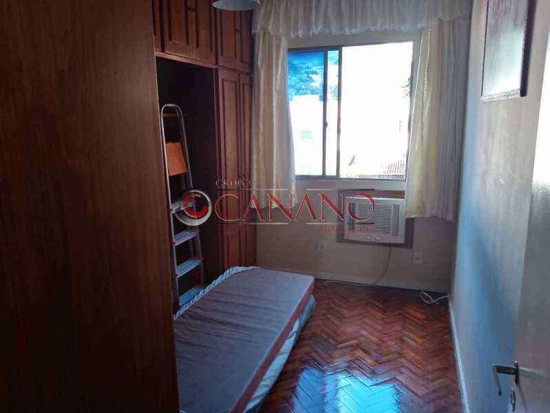 10 - Apartamento à venda Rua Baronesa de Uruguaiana,Lins de Vasconcelos, Rio de Janeiro - R$ 180.000 - BJAP20806 - 11