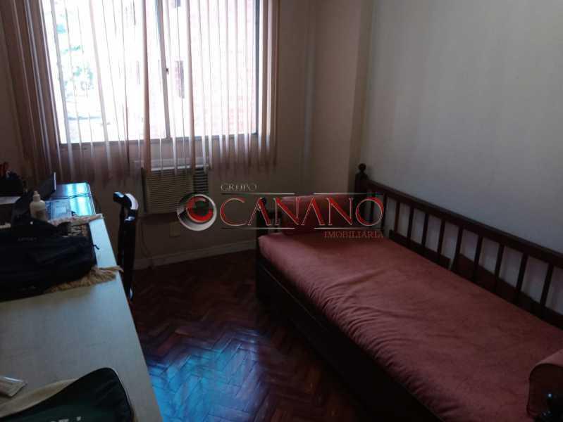 16 - Apartamento à venda Rua Baronesa de Uruguaiana,Lins de Vasconcelos, Rio de Janeiro - R$ 180.000 - BJAP20806 - 17