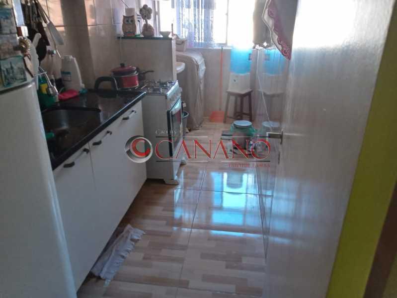 18 - Apartamento à venda Rua Baronesa de Uruguaiana,Lins de Vasconcelos, Rio de Janeiro - R$ 180.000 - BJAP20806 - 19