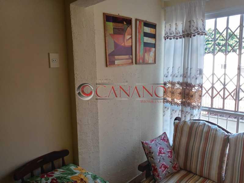 19 - Apartamento à venda Rua Baronesa de Uruguaiana,Lins de Vasconcelos, Rio de Janeiro - R$ 180.000 - BJAP20806 - 20