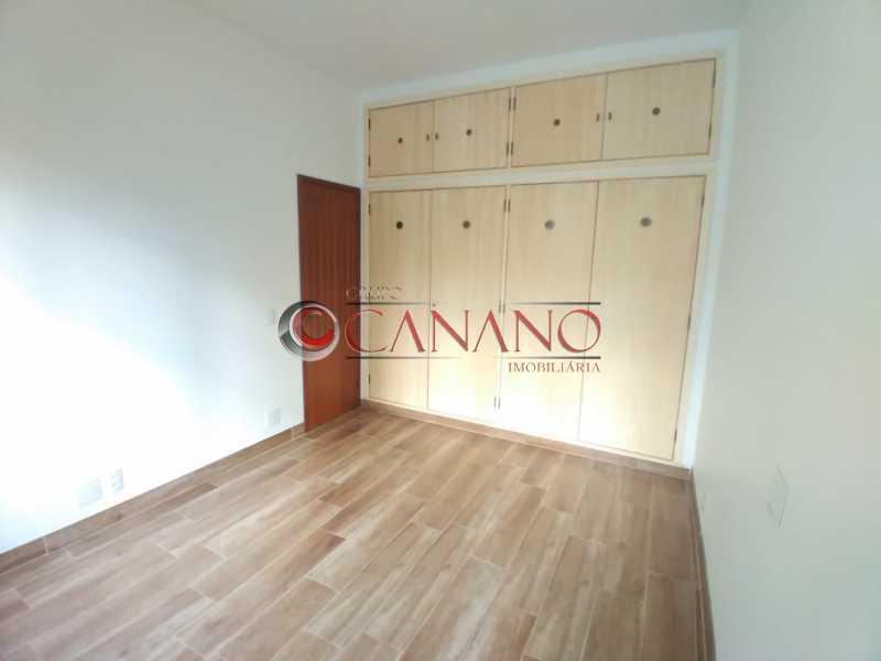 18. - Apartamento 2 quartos à venda Tijuca, Rio de Janeiro - R$ 495.000 - BJAP20807 - 11