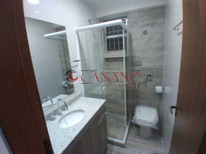 16. - Apartamento 2 quartos à venda Tijuca, Rio de Janeiro - R$ 495.000 - BJAP20807 - 12