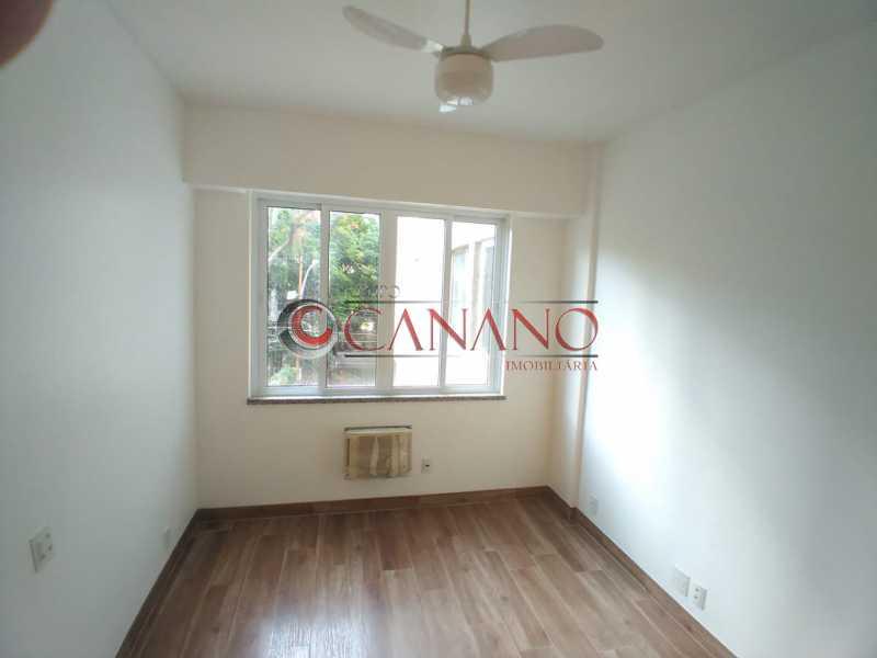 17. - Apartamento 2 quartos à venda Tijuca, Rio de Janeiro - R$ 495.000 - BJAP20807 - 13